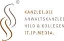 kanzleibiz_logo